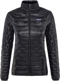 Manteau d'hiver Parka, doudoune, veste softshell CAMPZ